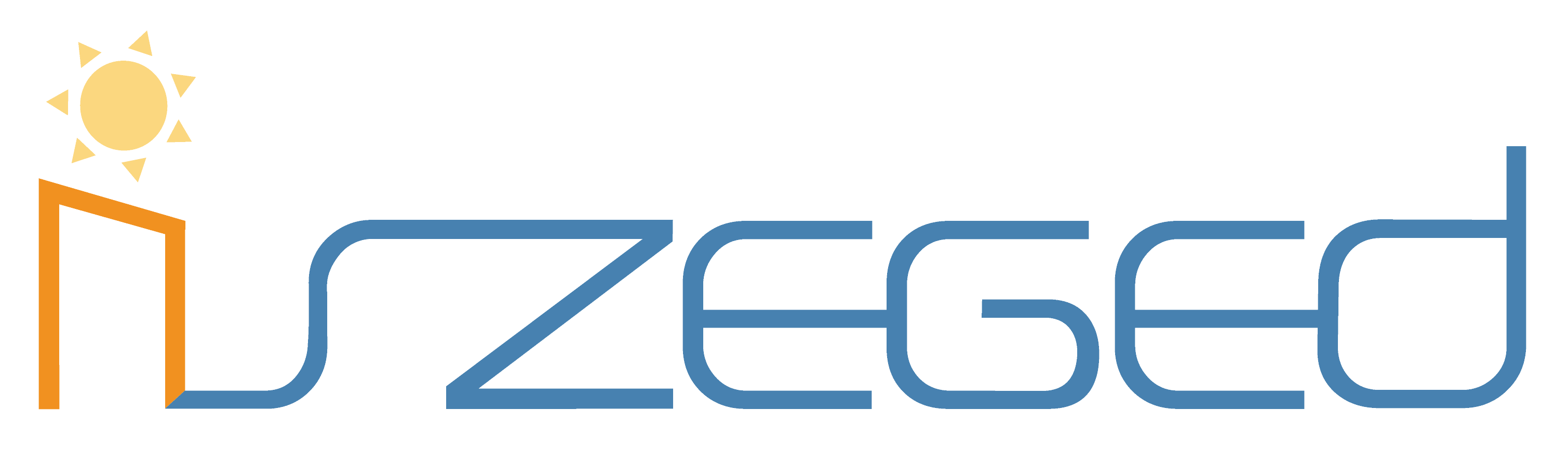 Iszeged logo5